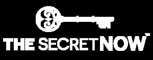 THE Secret NOW™
